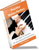 practice makes perfect, how to practice