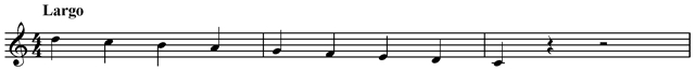 tips for learning scales