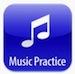 music practice app