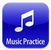 music practice software