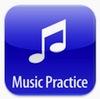 music practice software