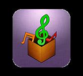 scalebox-app