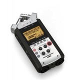 zoom digital recorder h4n